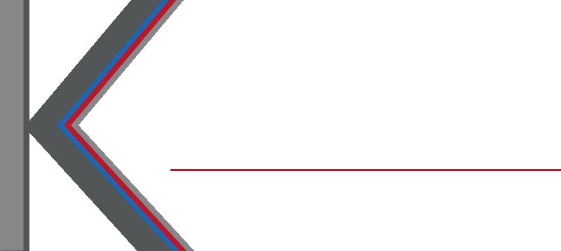 Kravitz Properties Inc.